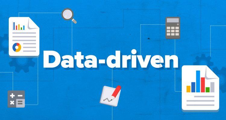 Data – driven Manufacturing : Hệ thống Sản xuất dựa trên dữ liệu