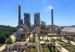 Quy trình sản xuất, các tính chất của xi măng