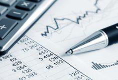 Báo cáo tài chính sau kiểm toán 6 tháng năm 2020