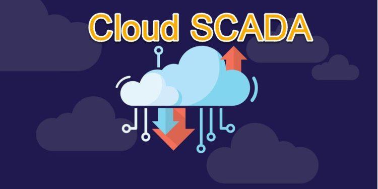 So sánh Cloud SCADA và SCADA truyền thống